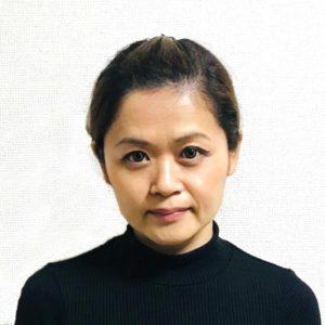 和田友美子(大阪府岸和田市)