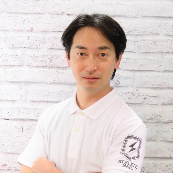 大塚 裕司(東京都千代田区)